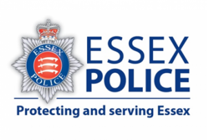 essex police recommended